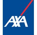 AXA Assistance pojišťovna