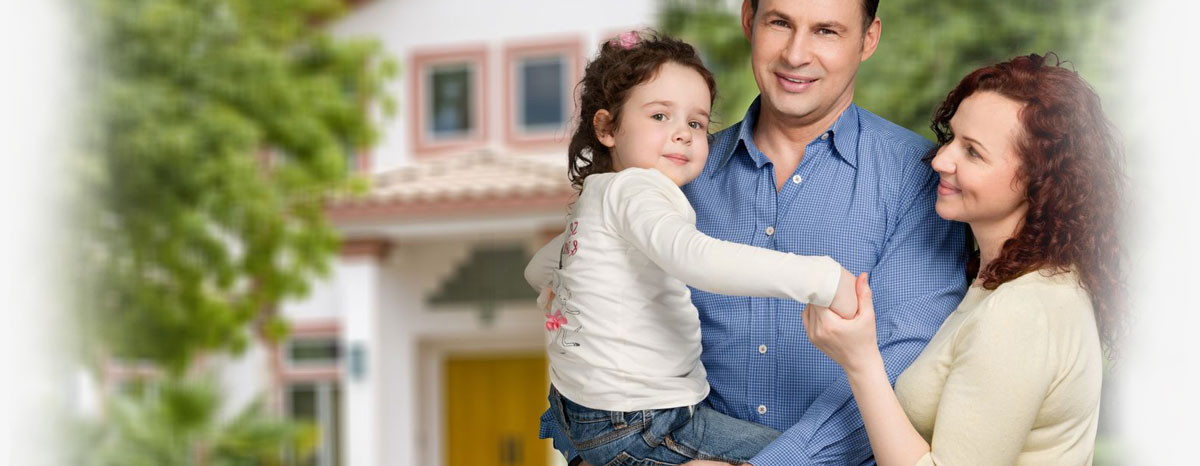 Pojištění osob a majetku